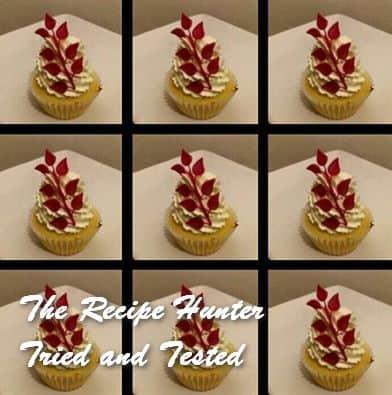 trh-reshikas-cupcakes