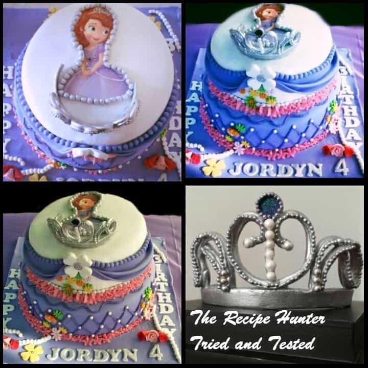 trh-reshikas-princess-sophia-cake-%e2%80%8e%e2%80%8b%e2%80%8b