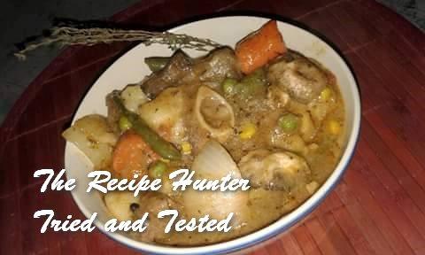 trh-sherris-mutton-stew-with-dumplings