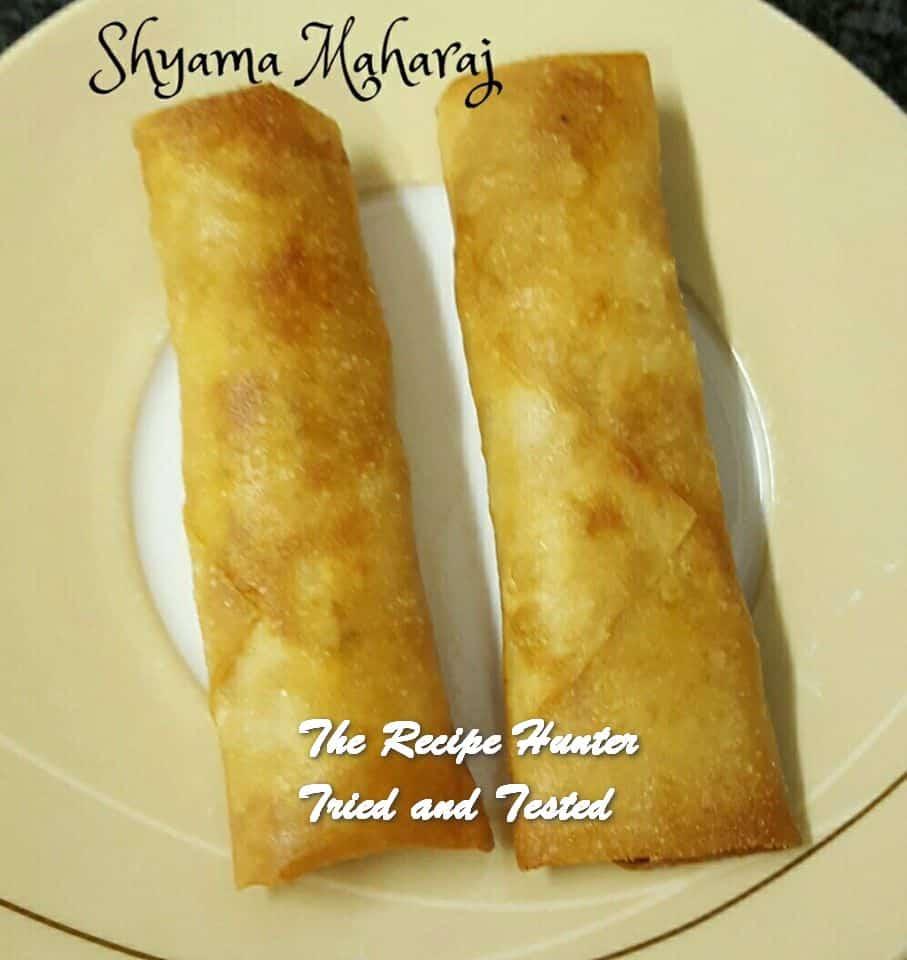 trh-shyamas-chicken-spring-roll1
