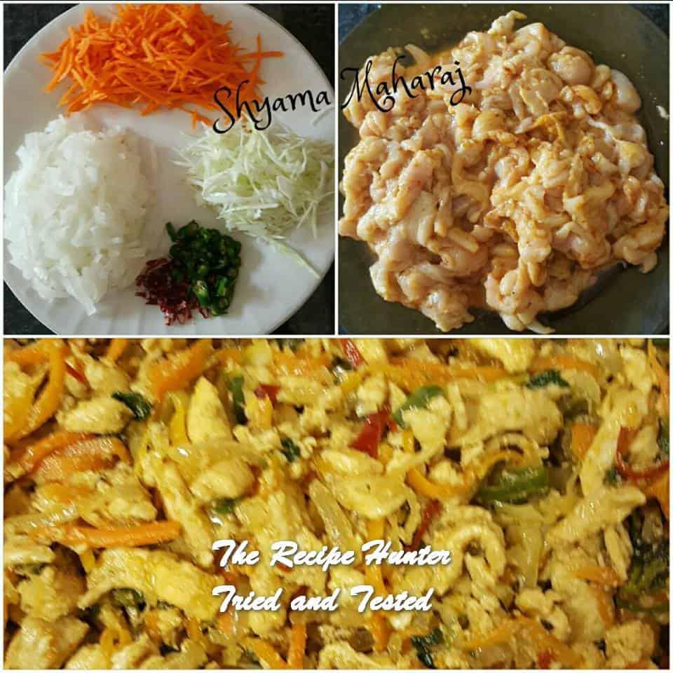 trh-shyamas-chicken-spring-roll2