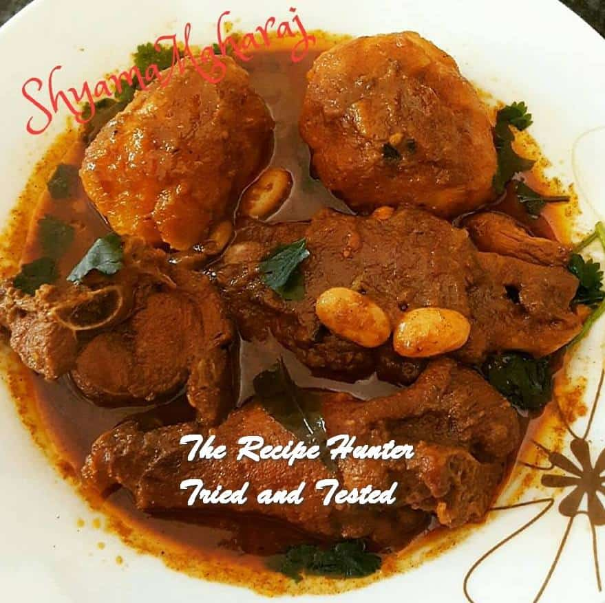 trh-shyamas-delicious-cornish-rooster-curry