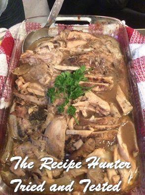 trh-thanksgiving-turkey