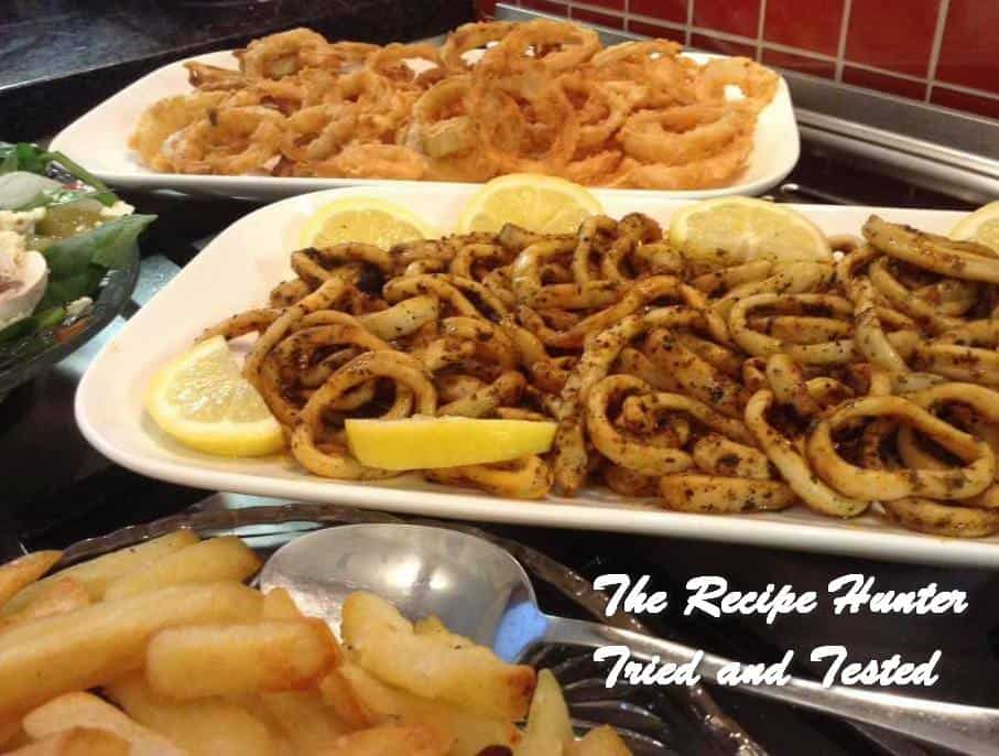 gails-grilled-cajun-calamari-crispy-buttermilk-oion-rings-salad-and-oven-chips-jpgtrh