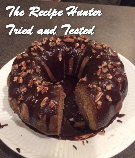 trh-ess-banana-and-cinnamon-cake-with-chocolate-ganache