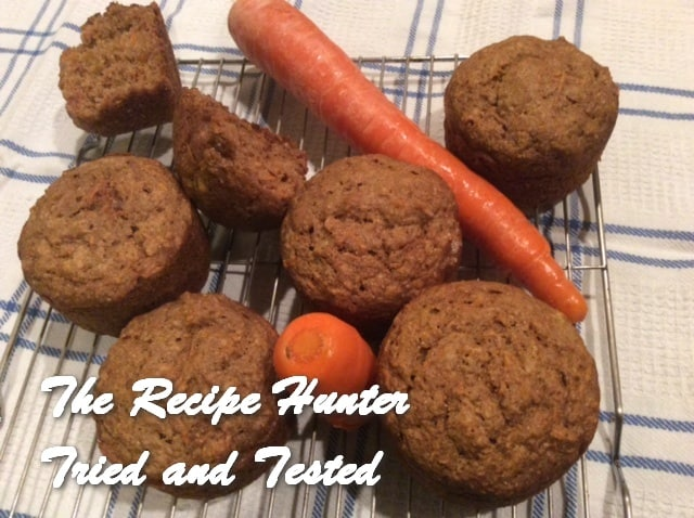 trh-ess-apple-carrot-and-cereal-muffin