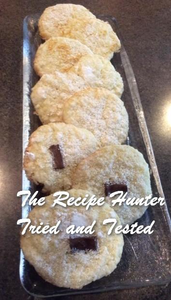 trh-ess-coconut-biscuits2