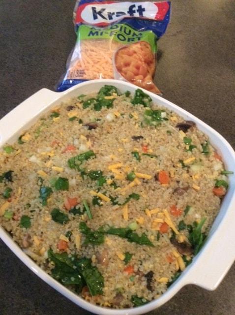 trh-ess-quinoa1