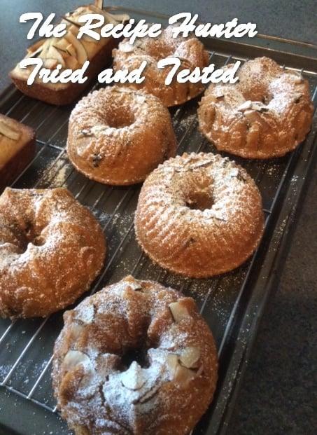 trh-ess-vegan-yogurt-and-applesauce-mini-cakes-2