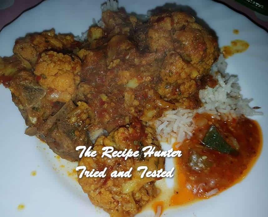 trh-fayes-cauliflower-curry