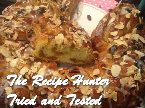 trh-gails-apricot-pecan-raisin-crown-fruit-bread