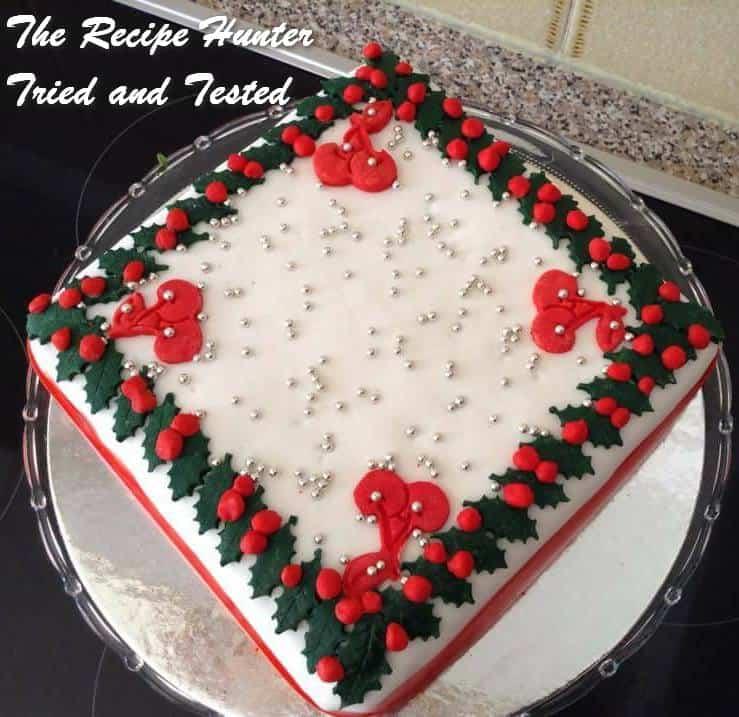trh-gails-christmas-cake