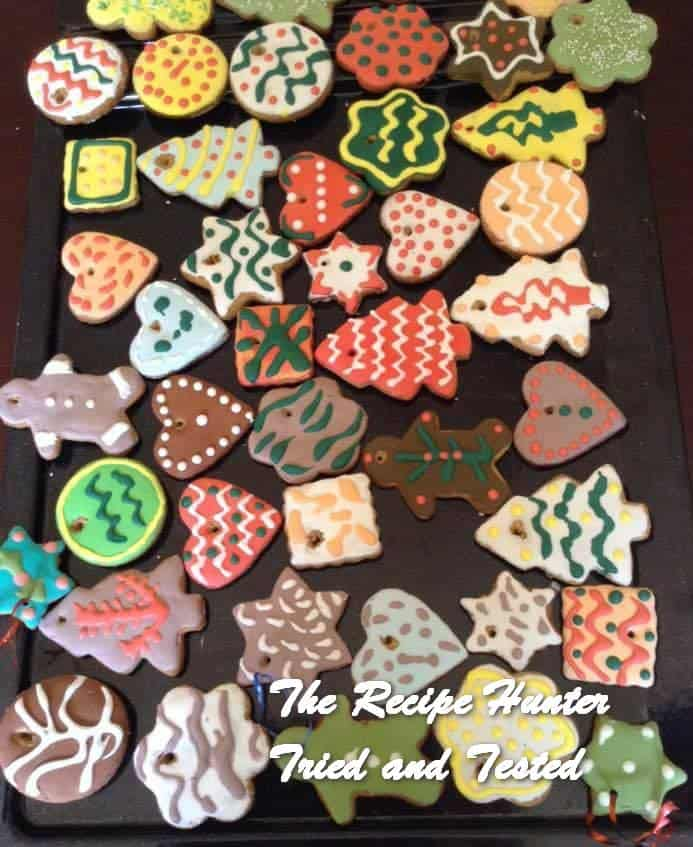 trh-gails-ginger-biscuits1