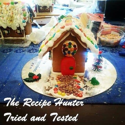 trh-gails-gingerbread-houses