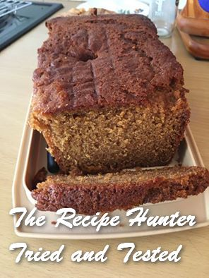 trh-hannahs-ginger-bread-loaf