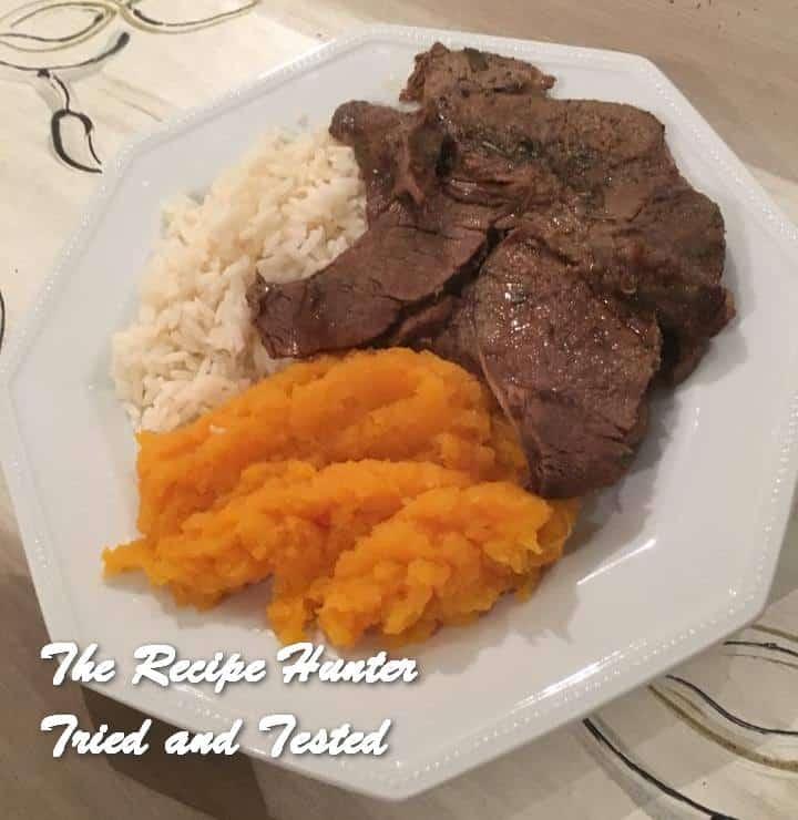 trh-hannahs-roast-raisin-rib