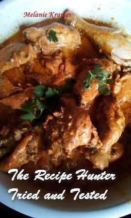 trh-melanies-butter-tandoori-chicken