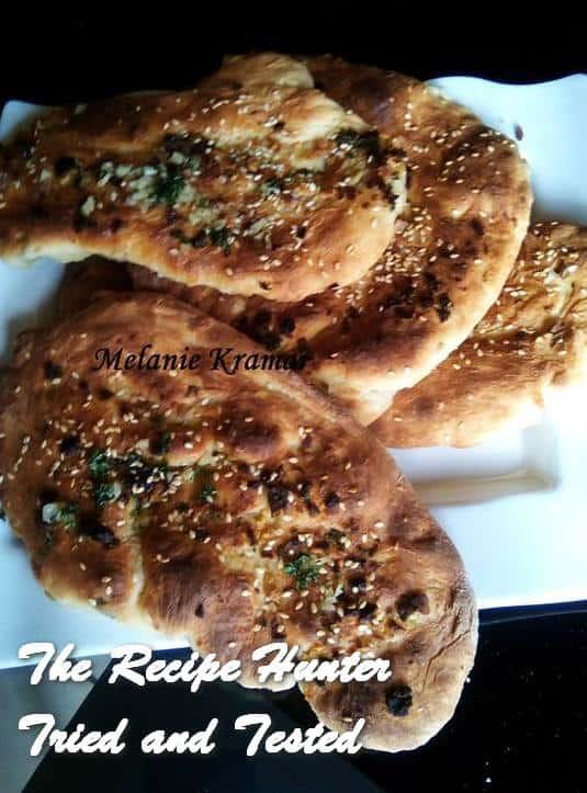 trh-melanies-butter-tandoori-chicken2