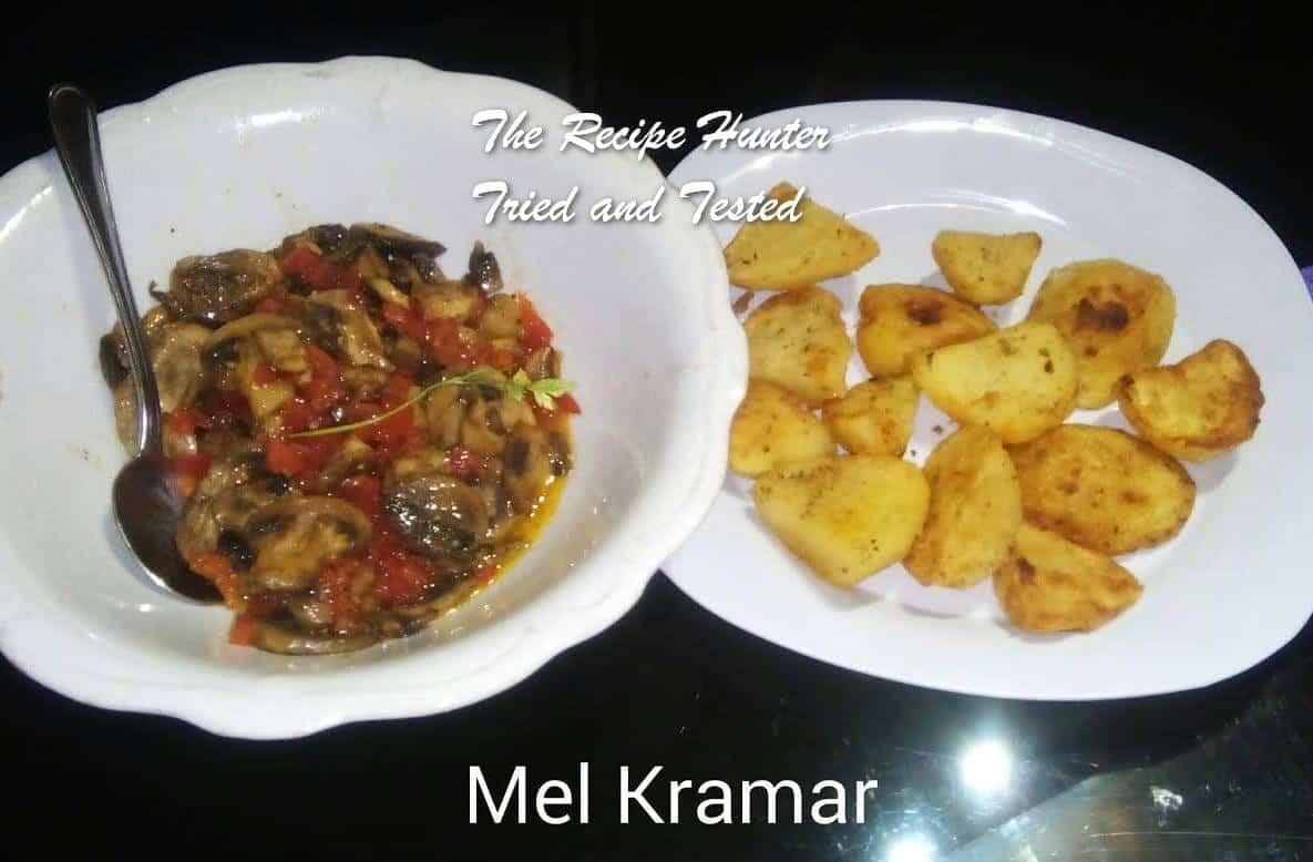 trh-melanies-crunchy-asian-chicken2