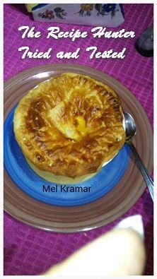 TRH Melanie's Haddock Pot Pie.jpg