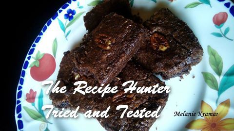trh-melanies-pecan-nut-chocolate-brownies