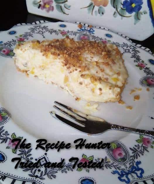 trh-melanies-pineapple-lemon-fridge-tart-with-lunch-bar-topping