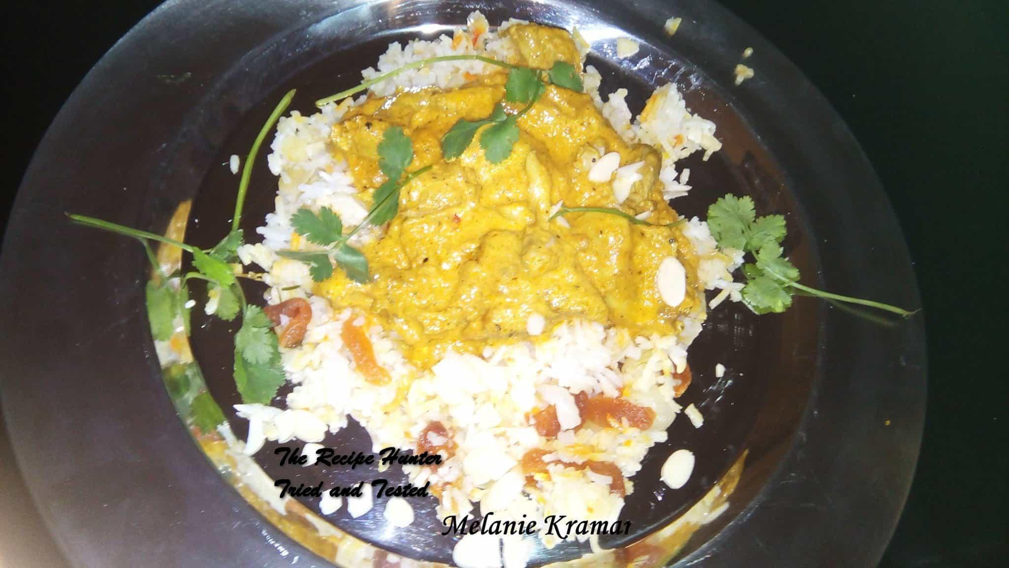 trh-melanies-taj-maholla-chicken-in-butter-sauce-bollywood-basmati-rice