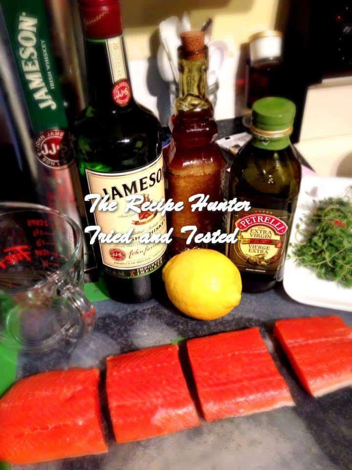 trh-monas-irish-roasted-salmon1