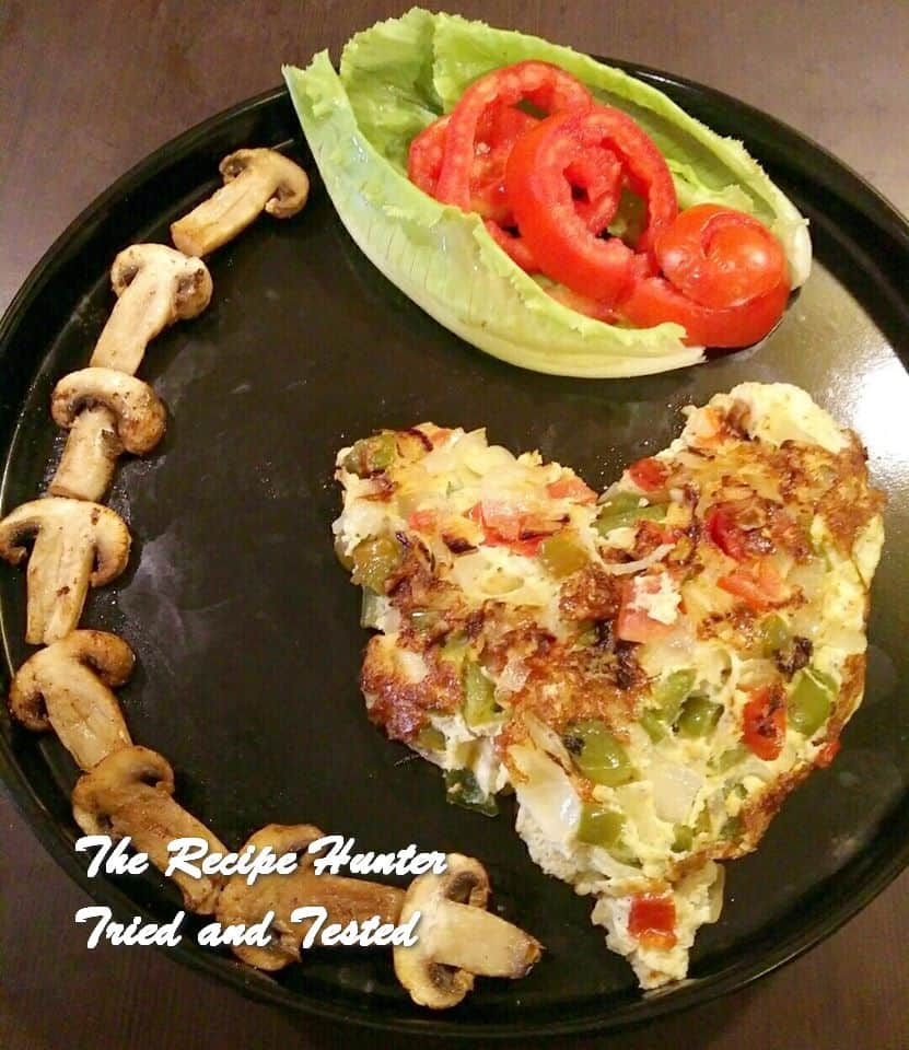 trh-moumitas-healthy-hearty-french-omelette