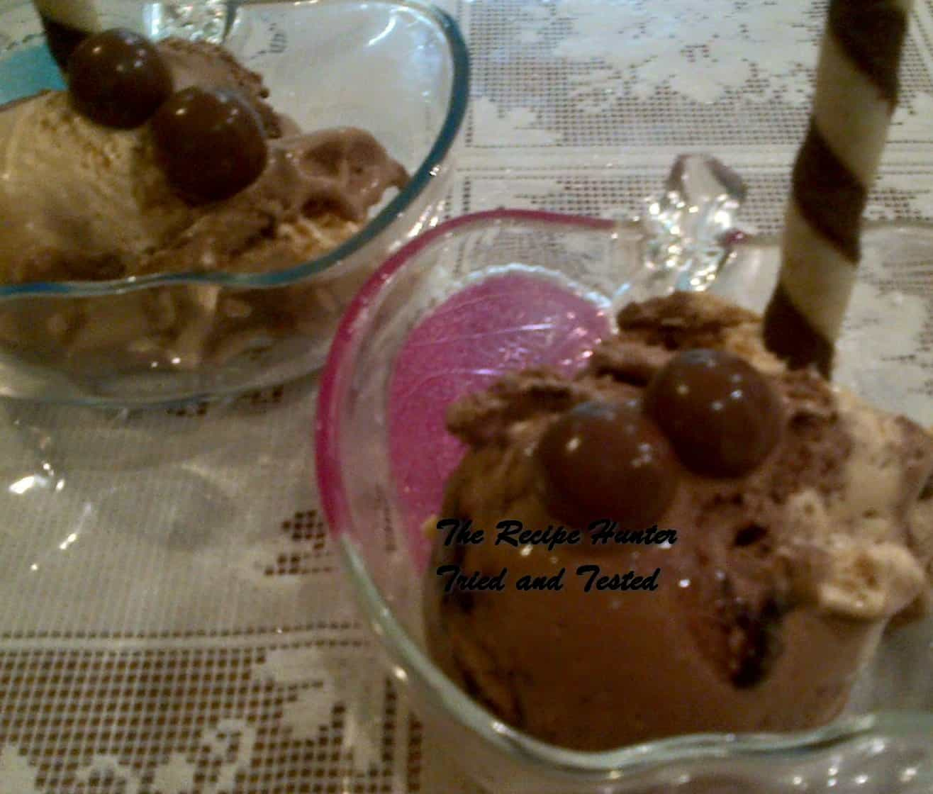 trh-nazleys-easy-peasy-delicious-dessert