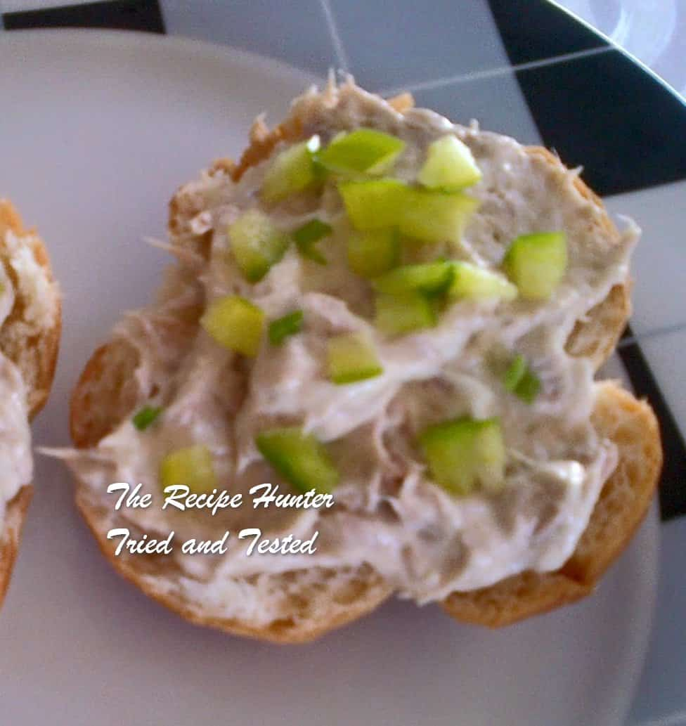 trh-nazleys-homemade-tuna-pate