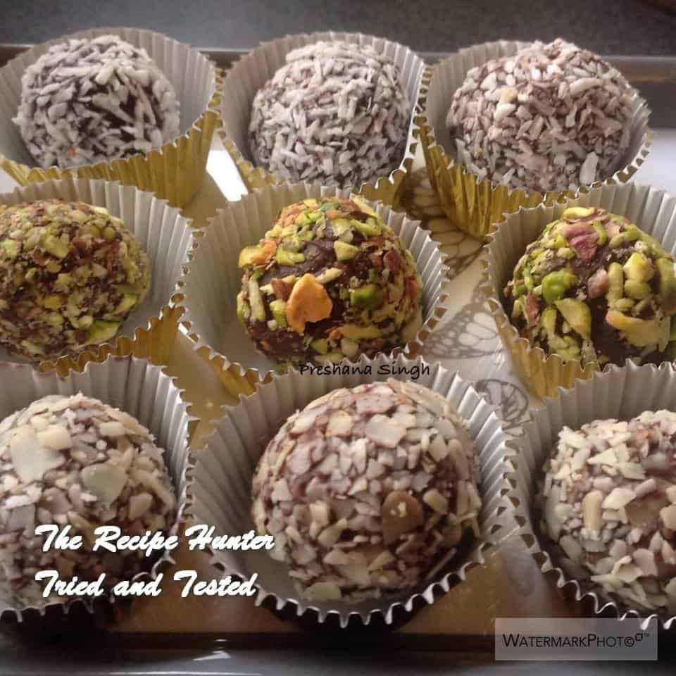 trh-preshanas-chocolate-ganache-truffles