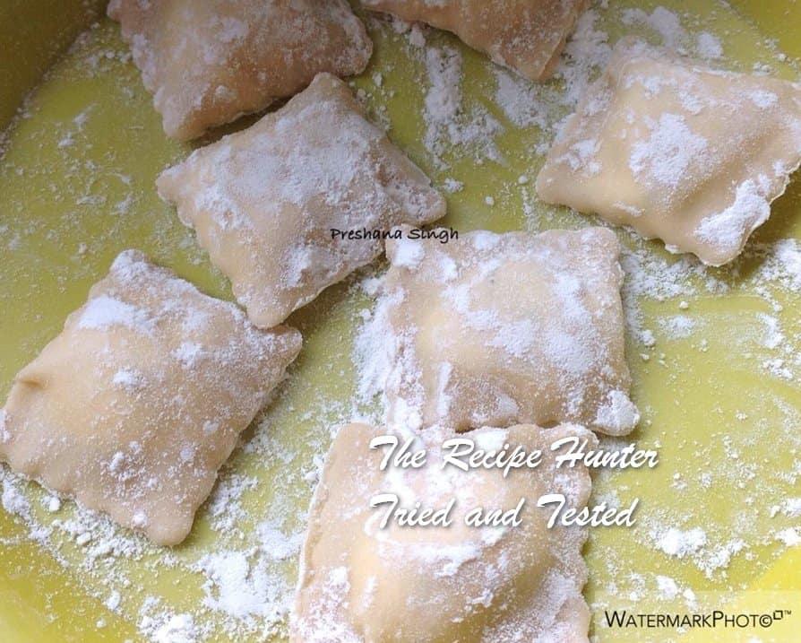 trh-preshanas-homemade-pasta2