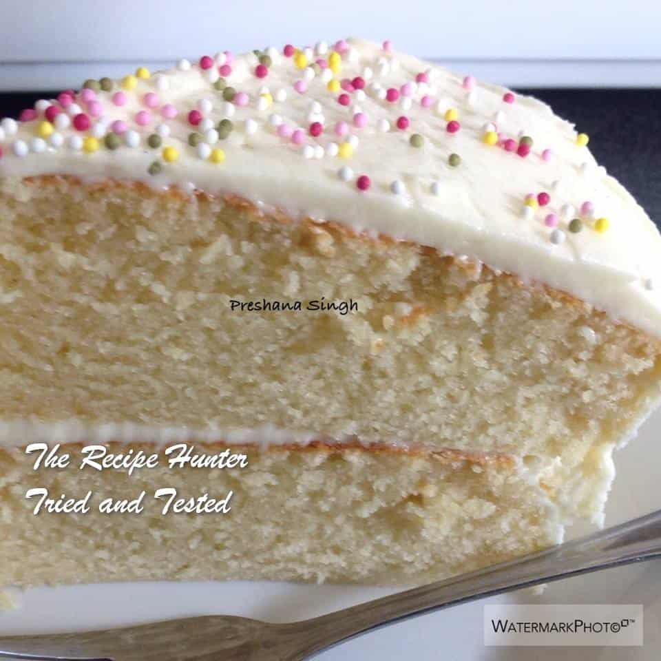 trh-preshanas-hot-milk-sponge-cake