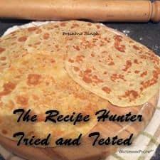 TRH Preshana's Roti.jpg