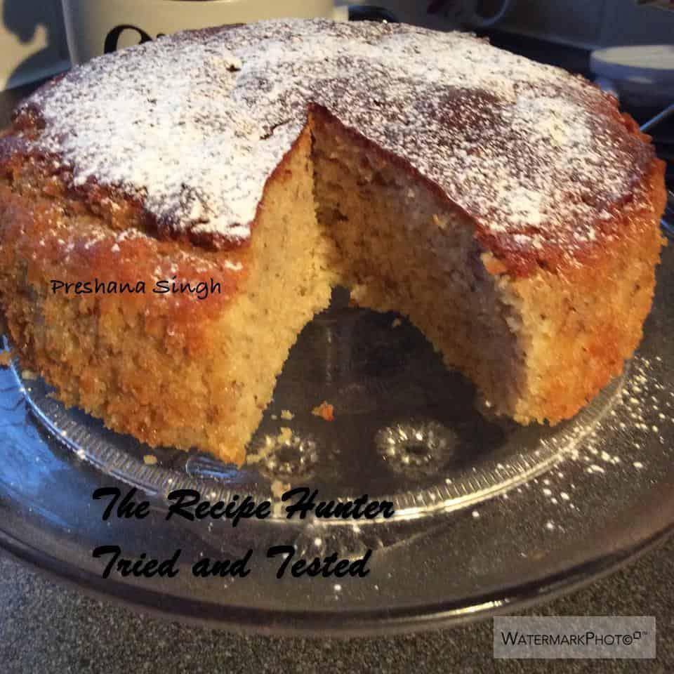trh-preshanas-yoghurt-banana-cake