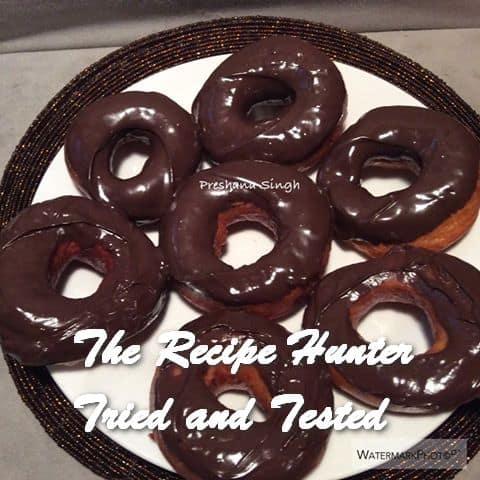 trh-preshanas-yummy-donuts1