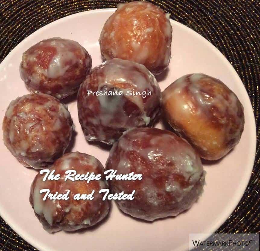 trh-preshanas-yummy-donuts2