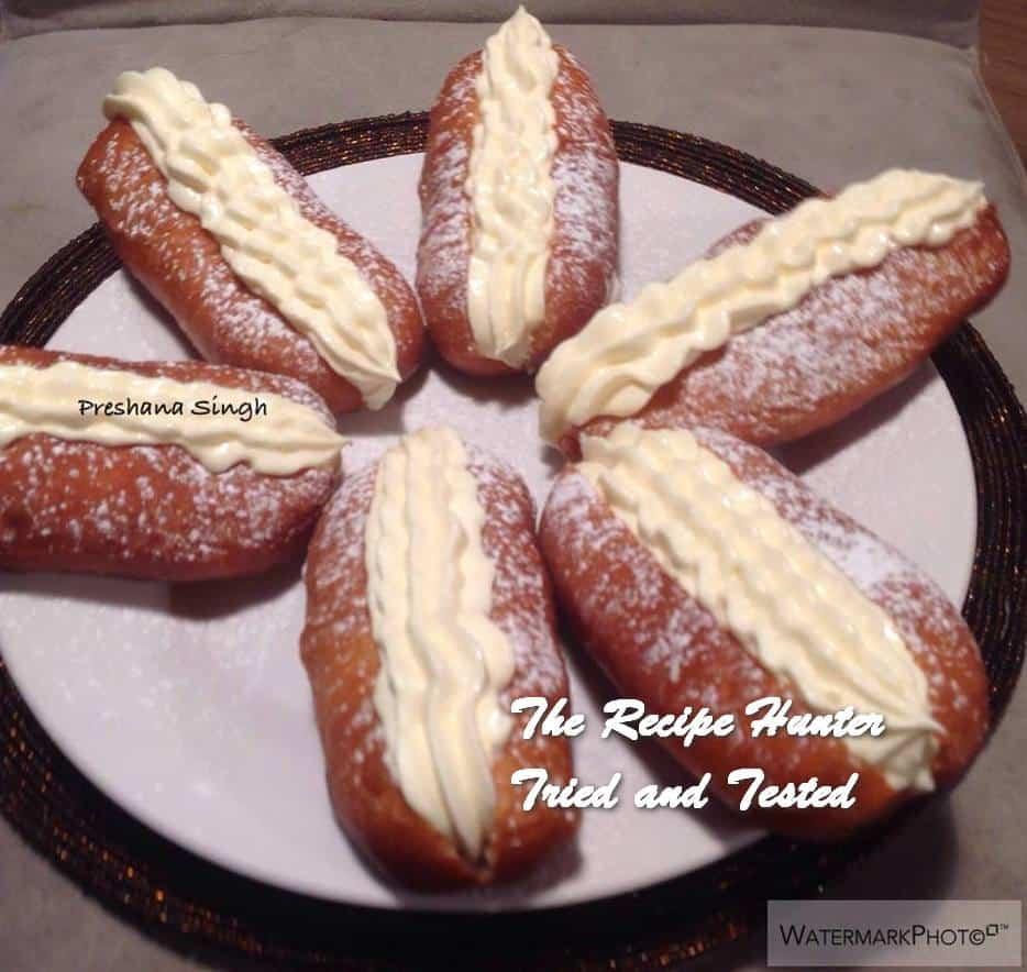 trh-preshanas-yummy-donuts3