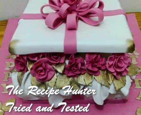 trh-reshikas-box-of-roses