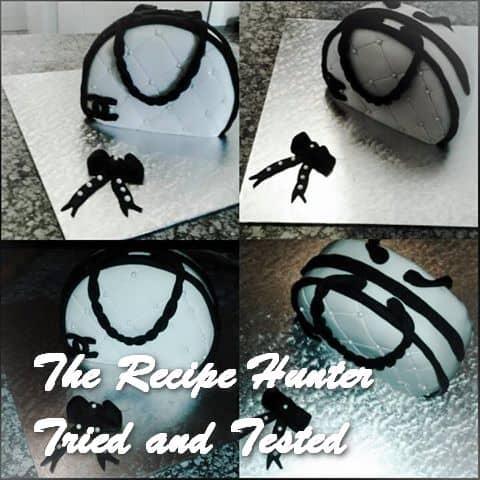 trh-reshikas-chanel-bag-cake