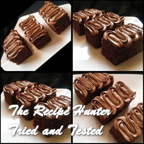 trh-reshikas-chocolate-slices
