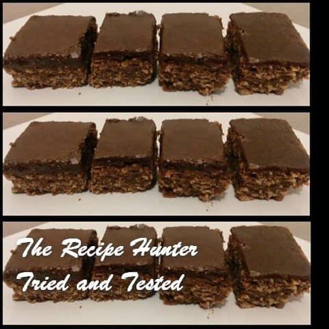TRH Reshika's Chocolate Squares..jpg