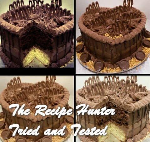 TRH Reshika's Moist chocolate cake.jpg