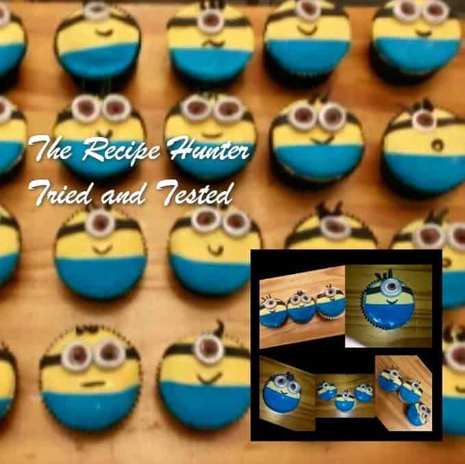trh-reshikas-minion-cupcakes