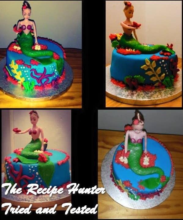 trh-reshikas-moist-chocolate-cake