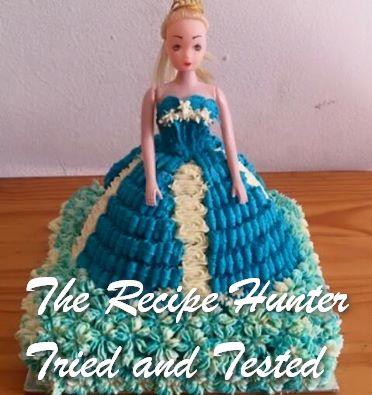 trh-reshikas-sponge-cake