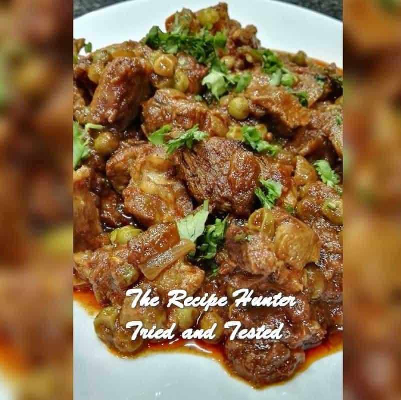 trh-surekas-braised-turkey-with-peas