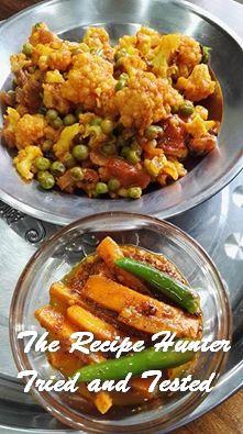 trh-surekas-cauliflower-and-peas