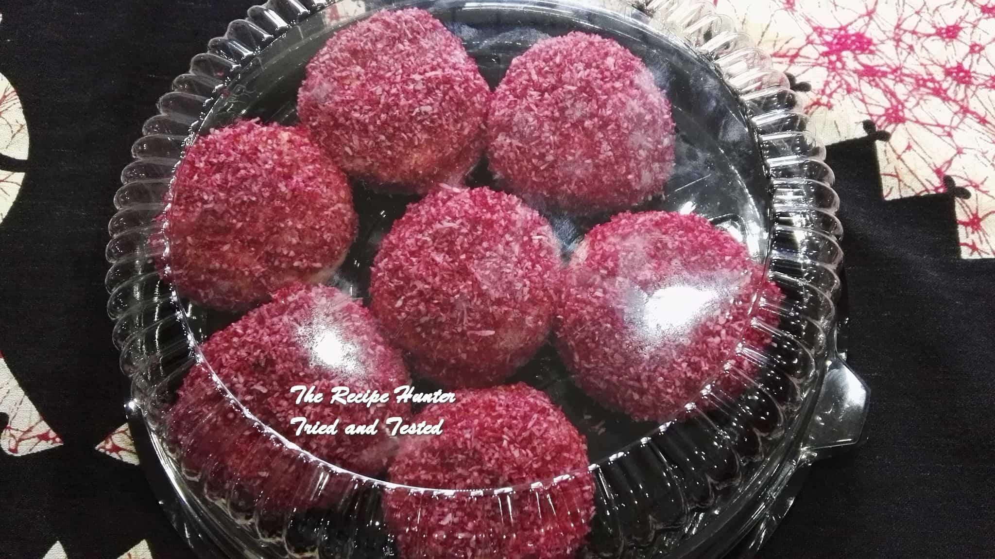 trh-surekas-eggless-snowballs